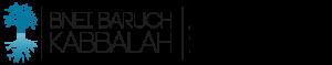 Kabbalah Academy In Asia & Africa