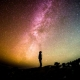 Propósito del universo