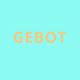 GEBOT