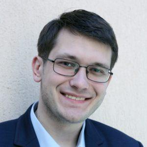 ANDRIUS VENSLOVAS
