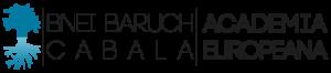 Academia de Cabala Bnei Baruch in Romania
